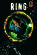 Film Ring 0 - Zrození (Ringu 0: Basudei) 2000 online ke shlédnutí