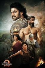 Film Baahubali 2: The Conclusion (Baahubali 2: The Conclusion) 2017 online ke shlédnutí