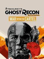 Film Tom Clancy's Ghost Recon Wildlands: War Within the Cartel (Tom Clancy's Ghost Recon Wildlands: War Within the Cartel) 2017 online ke shlédnutí