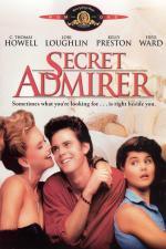 Film Tajná ctitelka (Secret Admirer) 1985 online ke shlédnutí