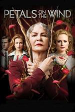 Film Lístky ve větru (Petals on the Wind) 2014 online ke shlédnutí