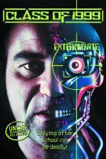 Film Exterminátor (Class of 1999) 1990 online ke shlédnutí