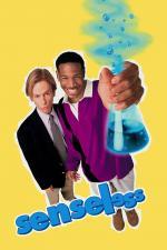 Film Superlék (Senseless) 1998 online ke shlédnutí