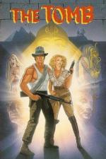 Film Vykradač hrobů (The Tomb) 1986 online ke shlédnutí