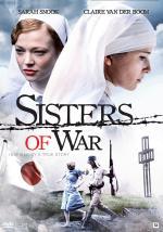 Film Sestry války (Sisters of War) 2010 online ke shlédnutí