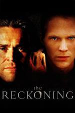 Film Hra o smrti (The Reckoning) 2002 online ke shlédnutí