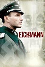 Film Adolf Eichmann (Eichmann) 2007 online ke shlédnutí