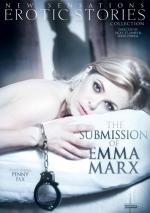 Film The Submission of Emma Marx (The Submission of Emma Marx) 2013 online ke shlédnutí