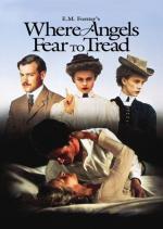 Film Kam se i andělé bojí vstoupit (Where Angels Fear to Tread) 1991 online ke shlédnutí