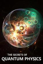 Film Tajemný svět kvantové fyziky E1 (The Secrets of Quantum Physics E1) 2014 online ke shlédnutí