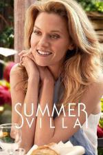 Film Francouzská romance (Summer Villa) 2016 online ke shlédnutí