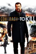Film Contract to Kill (Contract to Kill) 2016 online ke shlédnutí