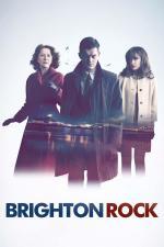 Film Černý chlapec (Brighton Rock) 2010 online ke shlédnutí