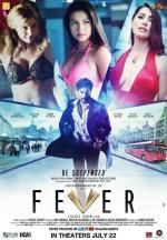 Film Fever (Fever) 2016 online ke shlédnutí