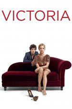 Film Viktorie (Victoria) 2016 online ke shlédnutí