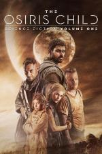 Film The Osiris Child: Science Fiction Volume One (The Osiris Child: Science Fiction Volume One) 2016 online ke shlédnutí