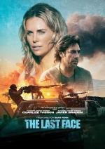 Film Poslední tvář (The Last Face) 2016 online ke shlédnutí