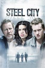Film Stín svědomí (Steel City) 2006 online ke shlédnutí