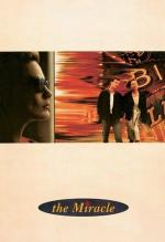 Film Zázrak (Miracle, The) 1991 online ke shlédnutí