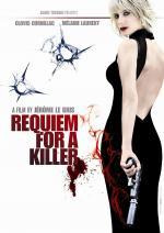 Film Zabijácké rekviem (Requiem pour une tueuse) 2011 online ke shlédnutí