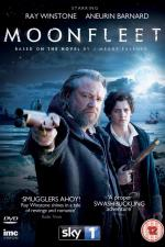 Film Poklad kapitána Černovouse (Moonfleet) 2013 online ke shlédnutí