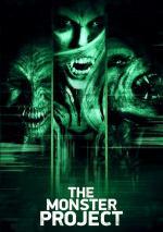 Film The Monster Project (The Monster Project) 2017 online ke shlédnutí
