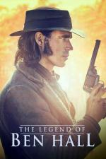 Film The Legend of Ben Hall (The Legend of Ben Hall) 2016 online ke shlédnutí