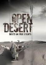 Film V srdci pouště (Open Desert) 2013 online ke shlédnutí