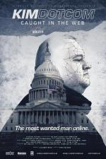 Film Kim Dotcom: Caught in the Web (Kim Dotcom: Caught in the Web) 2017 online ke shlédnutí