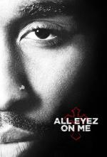 Film All Eyez on Me (All Eyez on Me) 2017 online ke shlédnutí