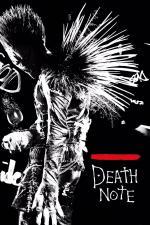 Film Death Note (Death Note) 2017 online ke shlédnutí