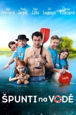 Film Špunti na vodě (Špunti na vodě) 2017 online ke shlédnutí