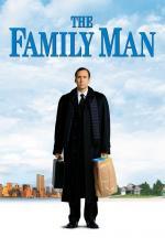 Film Otec rodiny (The Family Man) 2000 online ke shlédnutí