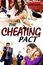 Film Vražedné krásky (The Cheating Pact) 2013 online ke shlédnutí