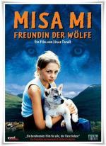 Film Misa a vlk (Misa mi) 2003 online ke shlédnutí