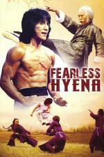 Film Odvážná hyena (Xiao quan guai zhao) 1979 online ke shlédnutí