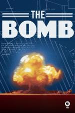 Film Bomba, která mohla zničit lidstvo E2 (The Bomb E2) 2015 online ke shlédnutí
