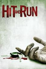 Film Krvavá jízda (Hit and Run) 2009 online ke shlédnutí
