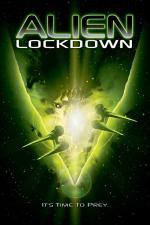 Film Příšera (Alien Lockdown) 2004 online ke shlédnutí