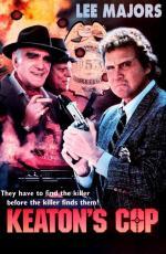 Film Polda na zabití (Keaton's Cop) 1990 online ke shlédnutí