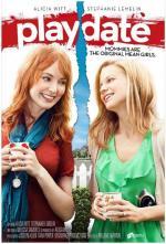 Film Nejlepší kamarádky (Playdate) 2013 online ke shlédnutí