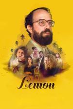 Film Lemon (Lemon) 2017 online ke shlédnutí