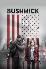 Film Bushwick (Bushwick) 2017 online ke shlédnutí