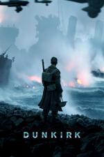Film Dunkerk (Dunkirk) 2017 online ke shlédnutí