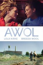 Film AWOL (AWOL) 2016 online ke shlédnutí
