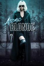 Film Atomic Blonde: Bez lítosti (Atomic Blonde) 2017 online ke shlédnutí