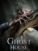 Film Ghost House (Ghost House) 2017 online ke shlédnutí