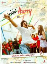 Film Jab Harry Met Sejal (Jab Harry Met Sejal) 2017 online ke shlédnutí