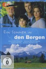 Film Léto v Bavorsku (Ein Sommer in den Bergen) 2012 online ke shlédnutí