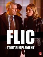 Film Poslední karta (Flic, tout simplement) 2015 online ke shlédnutí